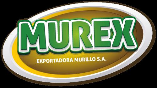 Exportadora Murillo